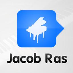 jacobras