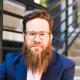 Rabbi Josh Bolton