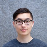Profile picture of Theo Pak