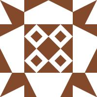 Ikaros6316