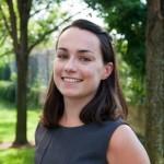 Molly Nebiolo's picture