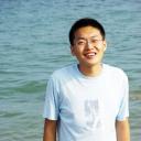 Pengzhi picture