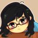 Kimiyo's avatar