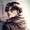 Iamjayvee123 avatar