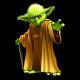 Avatar of Gladhon, a Symfony contributor