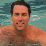 Profile picture of Bob Swiming