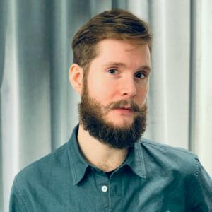 Adam Näslund
