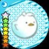 sayan_kido avatar