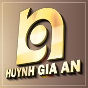 Sắt mỹ thuật Huỳnh Gia An's avatar
