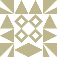 χρυσαυγη28