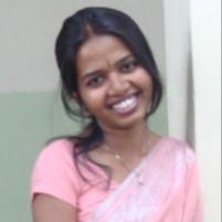 Sheetal Nilwant