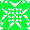28a75c7179f82c64b1976aa0d12bae86?d=identicon&s=100&r=pg
