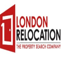 Profile picture of Flats London Relocation