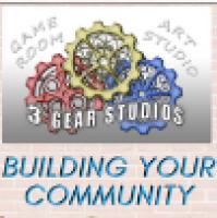 3 Gear Games / Studios profile picture