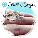 Profile picture of JewelrySugar