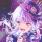Sayo_H avatar