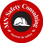 Profile picture of MN Safety Consulting