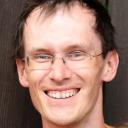 Martin Vidner