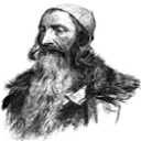 saverussianjews's avatar