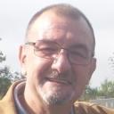 Mirko Mikan