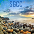 Travel SGCC's avatar