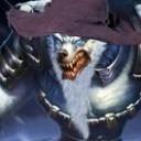 Haelstrom's avatar