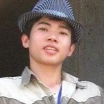 Profile picture of huynhphongdl