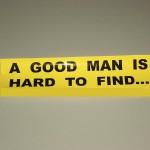 الصورة الرمزية Good Man