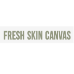 Profile picture of freshskin