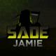 1jamie50's avatar