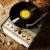 kojiro 729's avatar