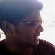 Prathap Karumanchi