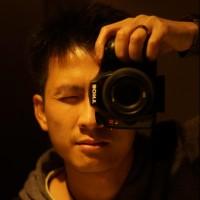 Mengz You's avatar