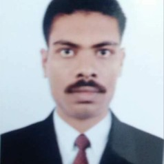 Profile picture of Dr md shahriar kabir