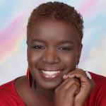 Profile picture of Corine La Font