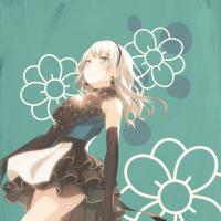 Haihils avatar