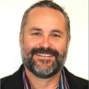 Profile photo of Kelvin Holliday