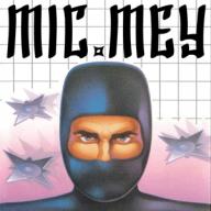 MicMey