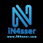 الصورة الرمزية iN4sser