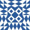 291ca5e6c73a8949f65c6bb8cf0096f4?d=identicon&s=100&r=pg
