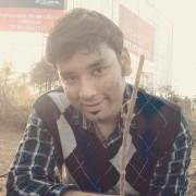 shubham chitranshi