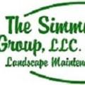 simmonsgroup