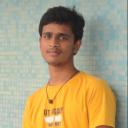 Dhakchianandan