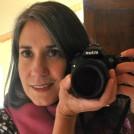 Photo of Andrea Brigneti