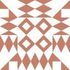 292ba67ecf96d6b636f753dd15be0b87?d=identicon&s=100&r=pg