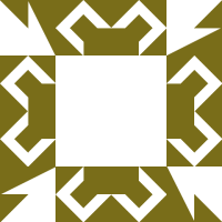 Комнатная лиана