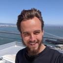 Julius Kunze