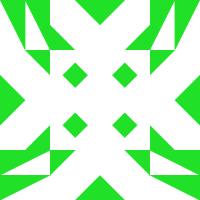 Унитаз Cersanit EKO - Немного грубоватый на первый взгляд по дизайну, но в принципе неплохого качества