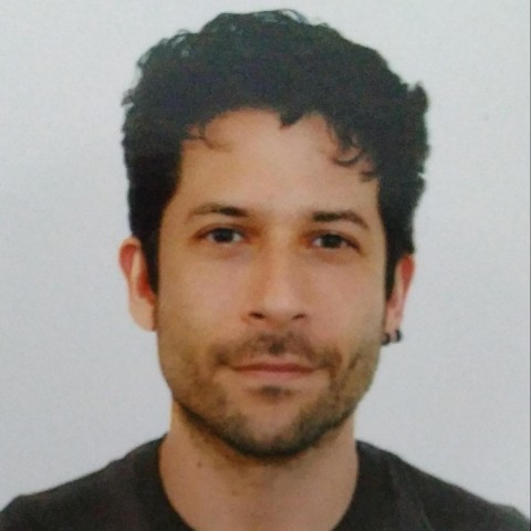 Mauro Fuentes