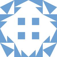 Игра-конструктор из бумаги Ранок